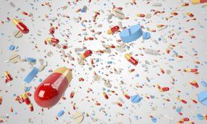 תרופת ויאגרה