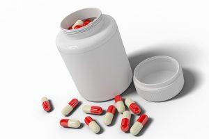 חברות תרופות מקצועיות