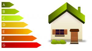 מדד זיהום אוויר