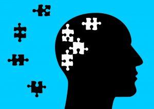 בעיות במוח