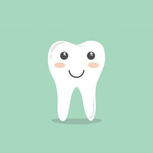 צחצוח שיניים ראשית