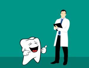 שן ורופא